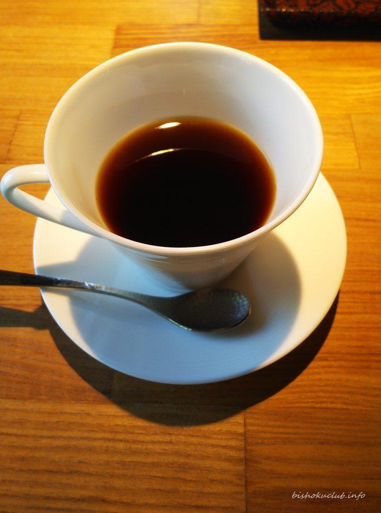 Nikzuki Coffee